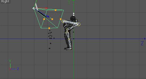 glitch_rigging_setup2