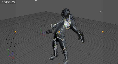 glitch_rigging_setup3