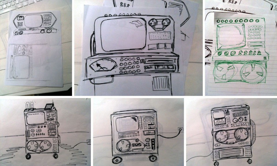 sky_sketches1