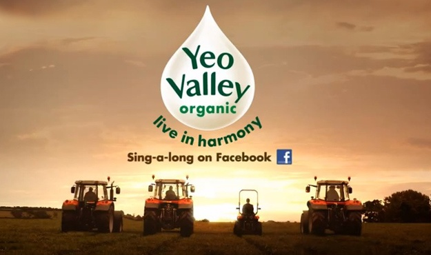 01-yeovalley-home