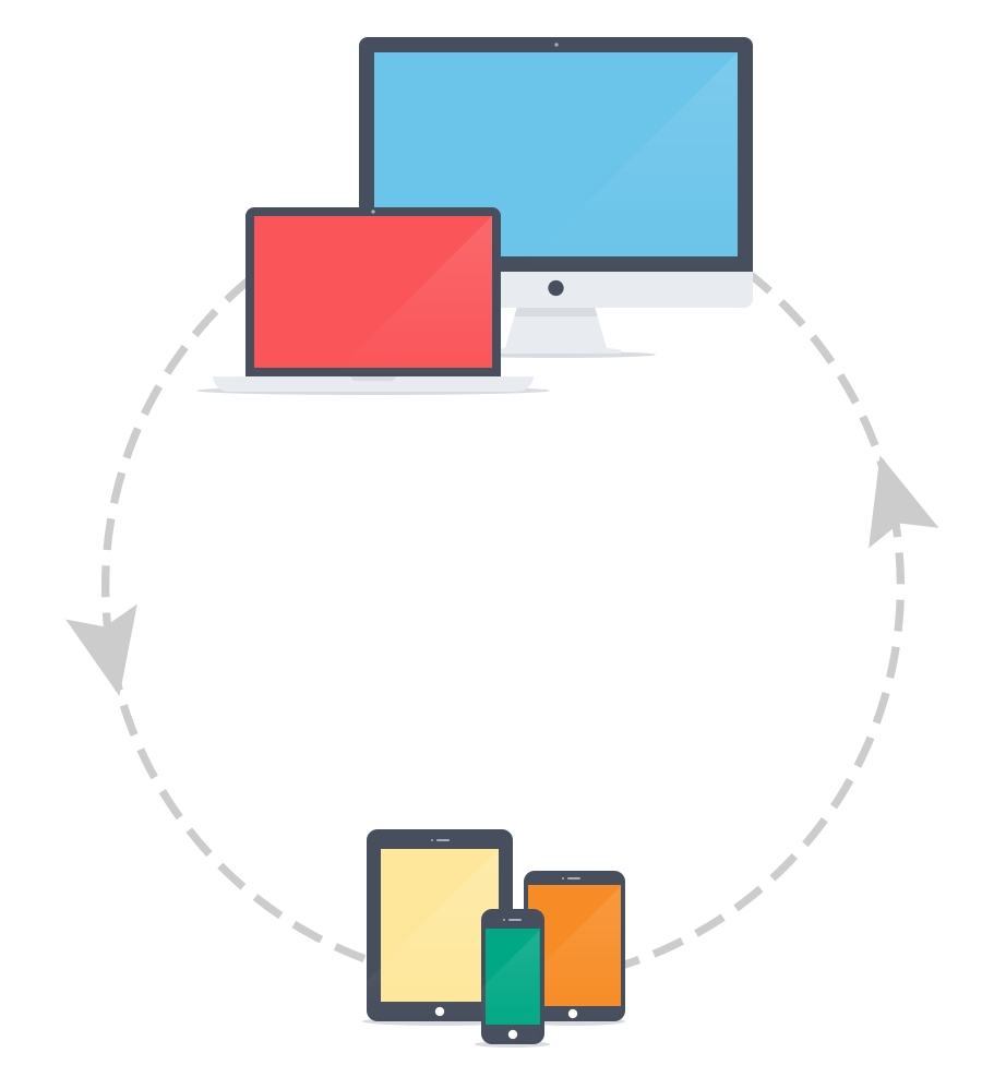 mobile_to_desktop
